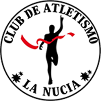 Club Atletismo La Nucia