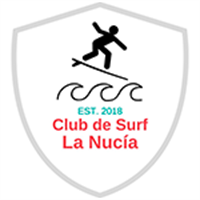 Club De Surf La Nucia