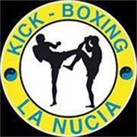 Club Kick-Boxing La Nucí­a