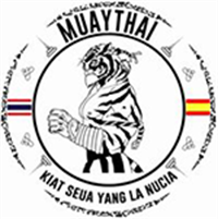 Club Muay Thai La Nucí­a