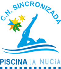 Club Natación Sincronizada La Nucia