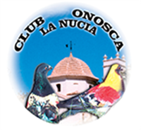 Club Onosca Colombicultura