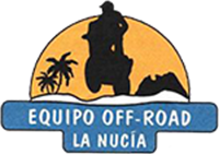 Equipo Off Road La Nucí­a Trial