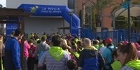 X-Marcha-Solidaria-cancer-2019