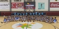 Campus-Basket-VIDIMIRI-2019