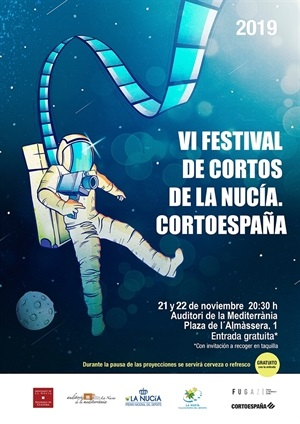 cartelVIFestCortosLN19web